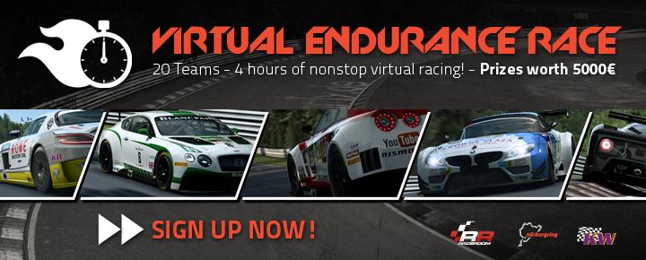 [Immagine: Virtual-Endurance-Race-News-720x290_en-11.jpg]