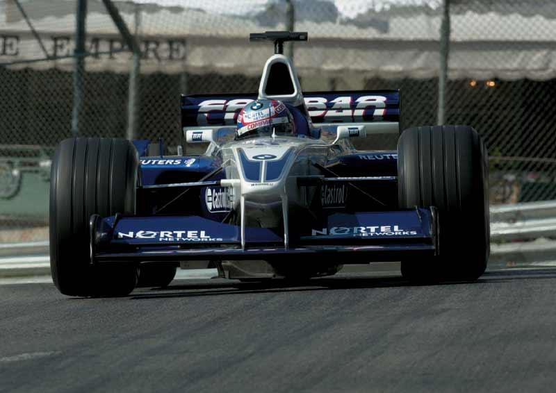 2001-Williams-FW23-F1-Image-01