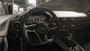 26-interior_Audi_TTS_Coupe