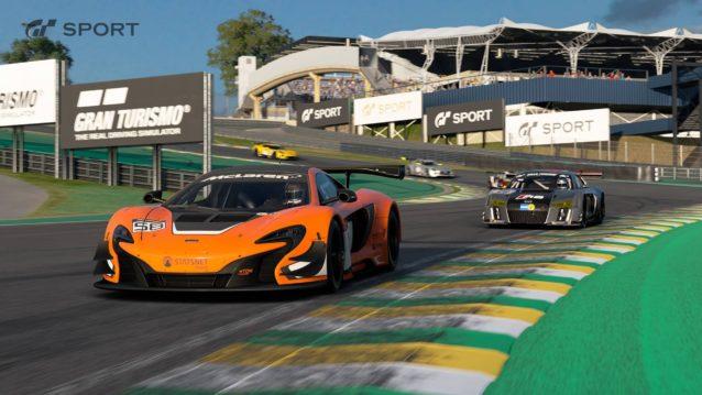 Gran-Turismo-Sport-Interlagos-01-638x359