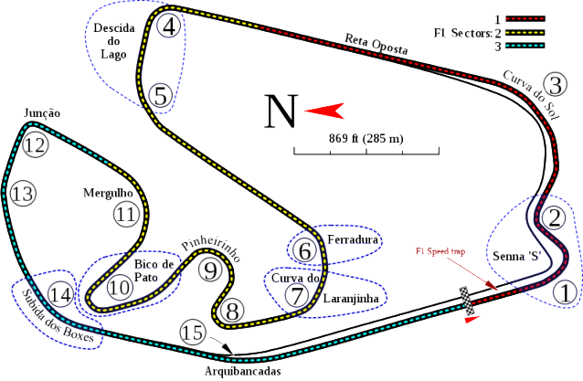 interlagos-map-638x417
