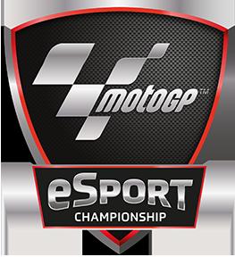 MotoGP17_eSport_logo