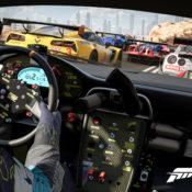 Forza-7_Heat_Of_The_Race_4K