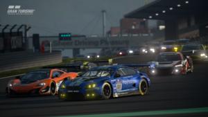 GTS_Screen_Nurburgring05_PS4_E32017