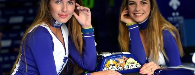 paddock-girls-motogp-qatar-2016-05-650x250