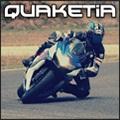 quaketia