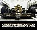 SteelThunder-GT-98
