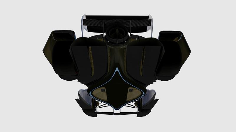 Gran Turismo 5 54