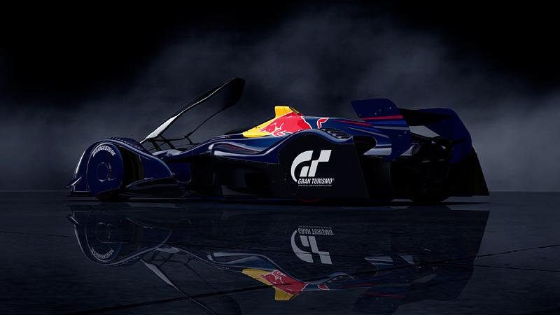 Gran Turismo 5 57