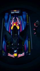 Gran Turismo 5 70