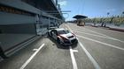 Rroom Audi R8 Lms Gt3
