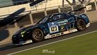 Nissan GT-R Nismo GT3 N24 Schulze Motorsport - GT6 Preview
