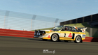 Audi Sport quattro S1 Rally Car '86 - GT6 Preview
