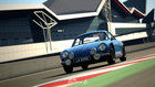 Alpine A110 1600S '68 - GT6 Preview
