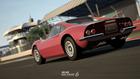 Ferrari Dino 246 GT '71 - GT6 Preview