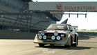 Audi Sport quattro S1 Rally Car '86 - GT6 Preview