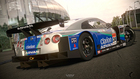 Nissan WOODONE Advan Clarion GT-R (Super GT) '08 - Shot 2