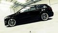 Audi Q7 Shot Two