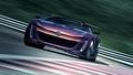 GTI Roadster Vision Gran Turismo