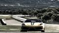 F 430 Scuderia - Ascari circuit