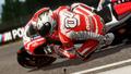 MotoGP14 Dovi#04