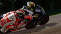 MotoGP14 Dovi#05