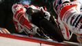 MotoGP14 Dovi#06