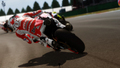 MotoGP14 Dovi#07