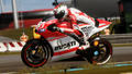 MotoGP14 Dovi#08