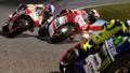 MotoGP14 Dovi#09