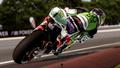 MotoGP14 Redding #01