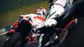 MotoGP 14 Marquez #01