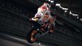 MotoGP 14 Marquez #02
