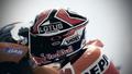 MotoGP 14 Marquez #03