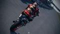MotoGP14 Corsi #01