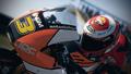 MotoGP14 Corsi #02