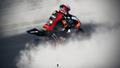 MotoGP14 Corsi #03