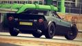 Lancia STRATOS '73 - Shot 6