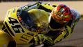 MotoGP14 ValeRossi NSR #01