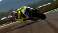 MotoGP14 ValeRossi NSR #02