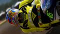 MotoGP14 ValeRossi NSR #03