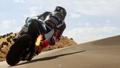 MotoGP14 Lorenzo #01