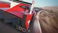 Nissan GT-R LM Nismo '15