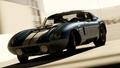 1965 Shelby Cobra Daytona Coupé