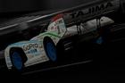 Tajima Monster Sport E-RUNNER WRC - by Riki