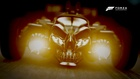 Hot Wheels Bone Shaker 2011