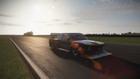BMW 320 Gruppo 5 - Snetterton