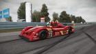 Palmer Jaguar JP - LM - Watking Glen