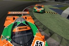 duello a Monza