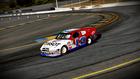 NASCAR 2011: The Game (Infineon)